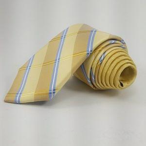 Tie by Perry Ellis
